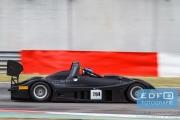 EDFO_Syntix_SuperPrix_Circuit_Zolder-165