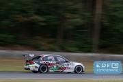 Steve van Bellingen - Norris - Comparexracing - BMW WTCC - Supercar Challenge - Syntix Super Prix - Circuit Zolder