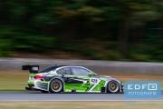 Meijers - Meijers - Meijers Motorsport - BMW M3 E92 3.2 - Supercar Challenge - Syntix Super Prix - Circuit Zolder