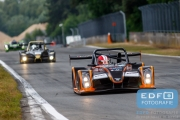 EDFO_Syntix_SuperPrix_Circuit_Zolder-57