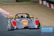 EDFO_Syntix_SuperPrix_Circuit_Zolder-72