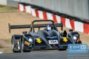 EDFO_Syntix_SuperPrix_Circuit_Zolder-74