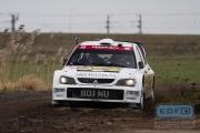 EDFO_TS13_1132__D2_8316_Tank S Rally 2013 - Emmeloord