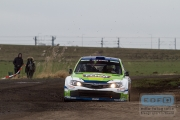 EDFO_TS13_1135__D1_8239_Tank S Rally 2013 - Emmeloord
