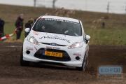 EDFO_TS13_1145__D2_8374_Tank S Rally 2013 - Emmeloord