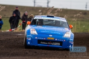 EDFO_TS13_1149__D2_8400_Tank S Rally 2013 - Emmeloord