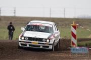 EDFO_TS13_1206__D2_8475_Tank S Rally 2013 - Emmeloord