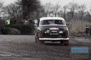 EDFO_TS13_1209__D1_8289_Tank S Rally 2013 - Emmeloord
