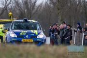 EDFO_TS13_1350__D1_8359_Tank S Rally 2013 - Emmeloord