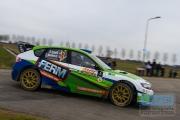 EDFO_TS13_1448__D2_8506_Tank S Rally 2013 - Emmeloord