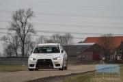 EDFO_TS13_1507__D1_8415_Tank S Rally 2013 - Emmeloord