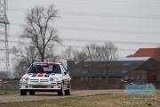 EDFO_TS13_1512__D1_8425_Tank S Rally 2013 - Emmeloord