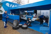 EDFO_TS13_1555__D2_8534_Tank S Rally 2013 - Emmeloord