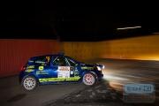 EDFO_TS13_2016__D2_8626_Tank S Rally 2013 - Emmeloord