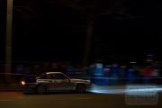 EDFO_TS13_2025__D1_8583_Tank S Rally 2013 - Emmeloord