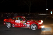 EDFO_TS13_2037__D2_8651_Tank S Rally 2013 - Emmeloord