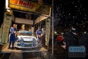 EDFO_TS13_2243__D2_8764_Tank S Rally 2013 - Emmeloord