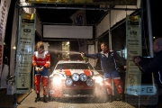EDFO_TS13_2251__D2_8825_Tank S Rally 2013 - Emmeloord