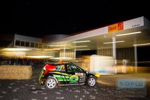 EDFO_TS13_2102__D2_8663_Tank S Rally 2013 - Emmeloord