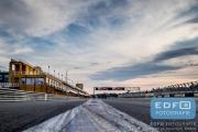 TCR International Series - Circuit Ricardo Tormo Valencia