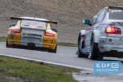 EDFO_Z50016_20161119-1335-_DFO5301- WEK Zandvoort 500