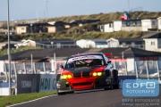 Michael Tischner - Matthias Tischner - Tischner Motorsport - BMW E46 -  Zandvoort 500 - Winter Endurance Kampioenschap 2014-2015