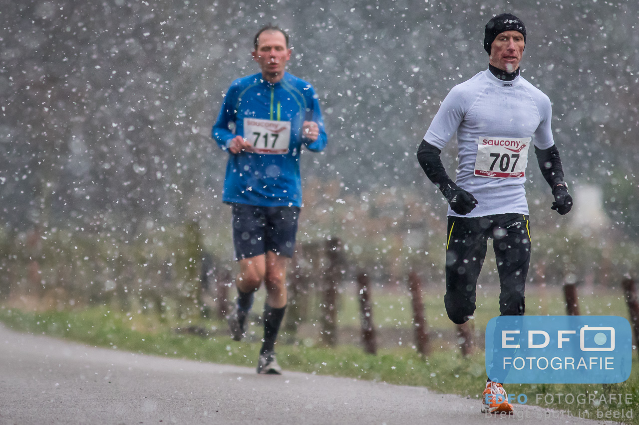 17e RABO Slangenbeekloop 2015