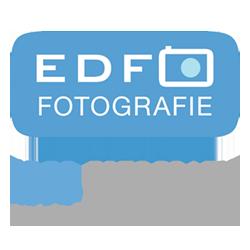 Edfo Fotografie